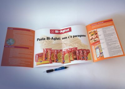 brochure biaglut