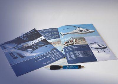 brochure EliFox