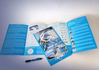brochure g2
