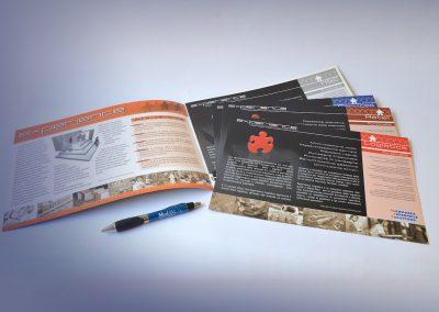 brochure mes2