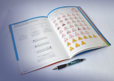 cataloghi Eurosignal
