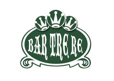 logo BarTreRE