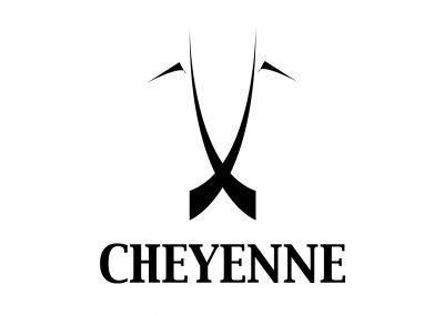 logo Cheyenne