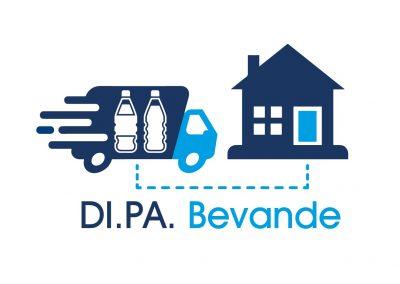 logo DI.PA. Bevande