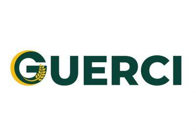logo Guerci