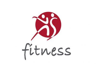 logo XS Fitness