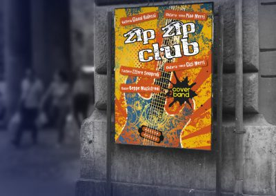 Manifesto Zipzip club