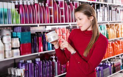 Il miglior venditore dei tuoi prodotti?
