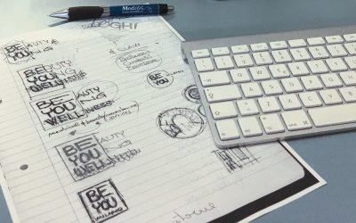 Vuoi un logo efficace e coinvolgente? Alcuni suggerimenti…