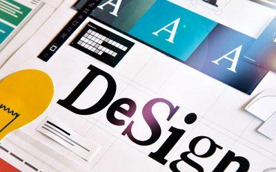 Fare Grafica: Metodo di progettazione