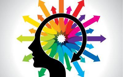 Quanto contano i colori nella strategia di branding?
